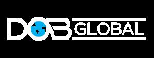 DOB Global Services